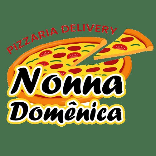 Nonna Domênica - Porto Alegre - RS